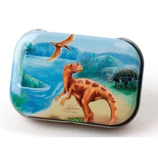 w11631-minidose-dinosaurier