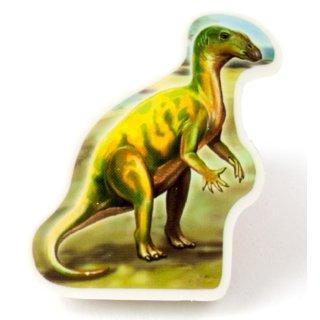w11633-radierer-dinosaurier