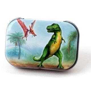 w11671-minidose-t-rex