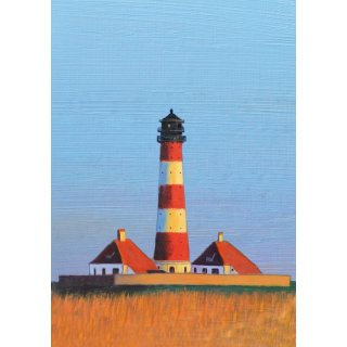 w12118-notizheft-a6-wh-leuchtturm