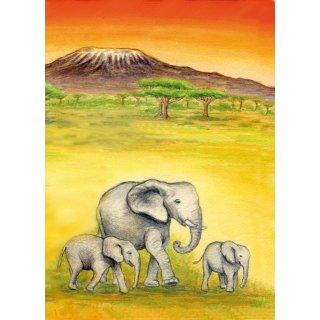 w12124-notizheft-a6-elefanten