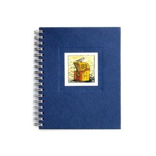 w1004023-notiz-spiralbuch-12x15-strandkorb-einzelbild
