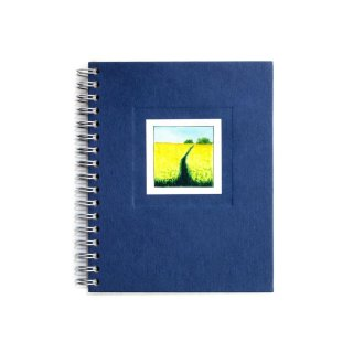 w1004026-notiz-spiralbuch-12x15-rapsfeld-einzelbild