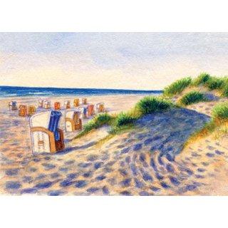 w28513-postkarte-a6-strandkoerbe-duenen