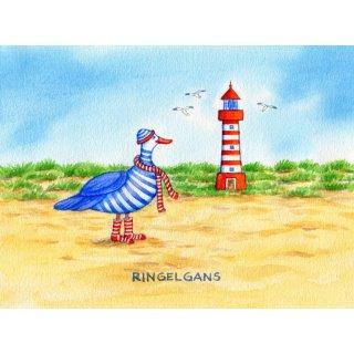 w28517-postkarte-a6-kuestentiere-ringelgans