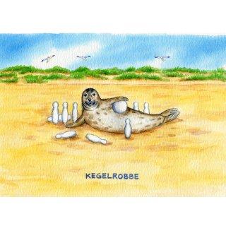 w28529-postkarte-a6-kuestentiere-kegelrobbe