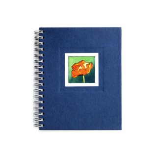 w1004029-notiz-spiralbuch-12x15-mohnblume-einzelbild