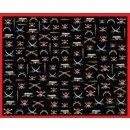 w30057-geschenkpapier-piratenflagge-50x70cm