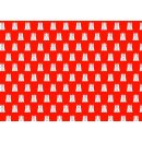 w30062-geschenkpapier-hamburg-wappen-50x70cm