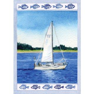 w28203-postkarte-a6-segelboot-1