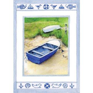 w28239-postkarte-a6-ruderboot