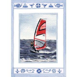 w28241-postkarte-a6-surfer-1