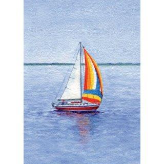 w28247-postkarte-a6-segelboot
