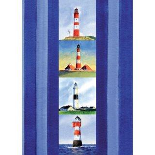 w28252-postkarte-a6-leuchttuerme-hoch
