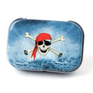 w11418-minidose-piraten-meer