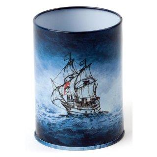 w11420-stiftekoecher-piraten-meer