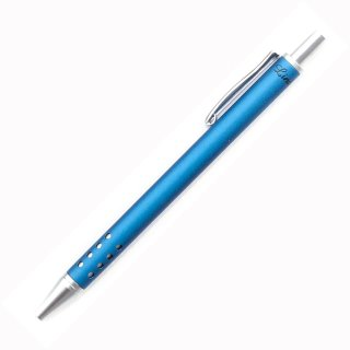 w2025542-mini-metallkuli-blau