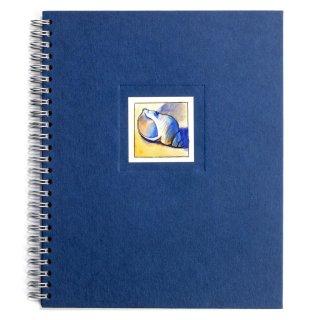 w1004122-notiz-spiralbuch-18x22-schneckenmuschel