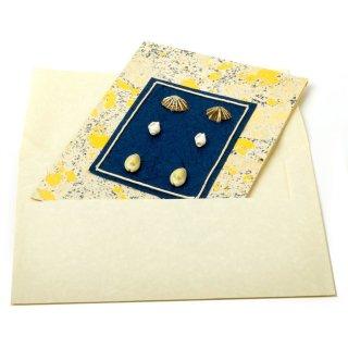 w27760-klappkarte-mamoriert-mit-6-muscheln