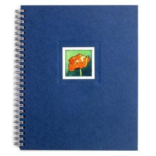 w1004129-notiz-spiralbuch-18x22-mohnblume