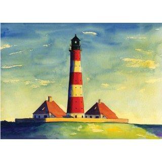 w28103-postkarte-a6-westerh.-leuchtturm-2