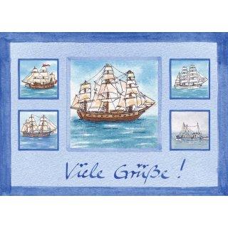 w28150-postkarte-a6-collage-schiffe