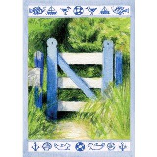 w28201-postkarte-a6-gartentor