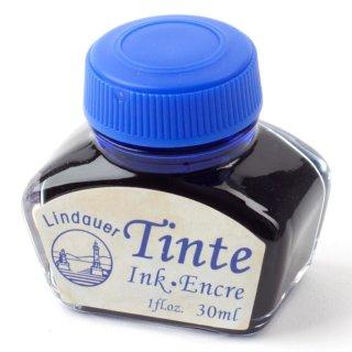 w20406-tintenfass-blau