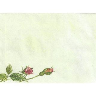 w26191-briefumschlaege-c6-rosen-20-stueck