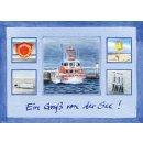 w28807-postkarte-a6-collage-rettungskreuzer