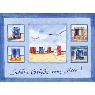 w28809-postkarte-a6-collage-strandkoerbe