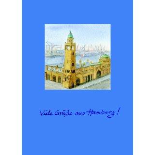 w29003-postkarte-a6-landungsbruecken