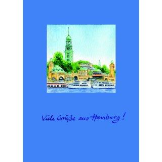 w29004-postkarte-a6-michel