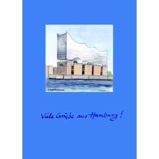 w29006-postkarte-a6-elbphilharmonie