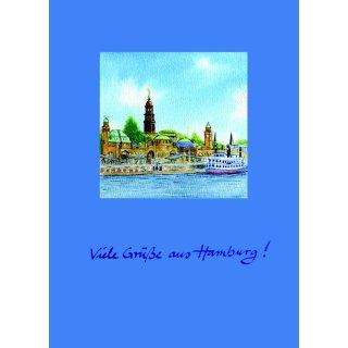 w29007-postkarte-a6-hafenpanorama