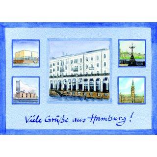 w29203-postkarte-a6-collage-alsterarkaden