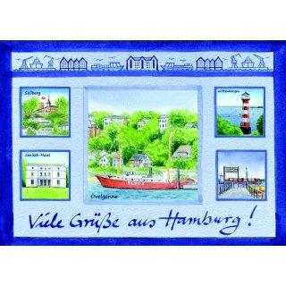 w29204-postkarte-a6-collage-ovelgoenne