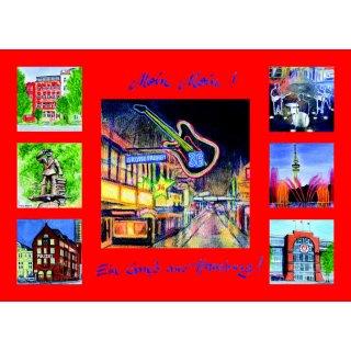 w29205-postkarte-a6-collage-reeperbahn