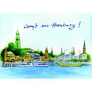 w29206-postkarte-a6-hamburg-panorama-1