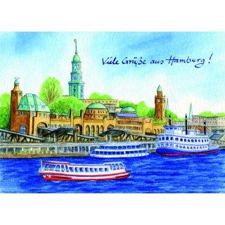 w29207-postkarte-a6-hamburg-panorama-2