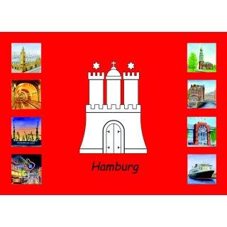 w29208-postkarte-a6-collage-hamburg-wappen-1
