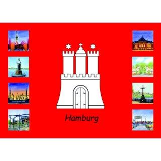 w29209-postkarte-a6-collage-hamburg-wappen-2