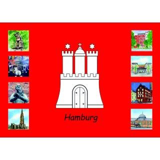 w29210-postkarte-a6-collage-hamburg-wappen-3