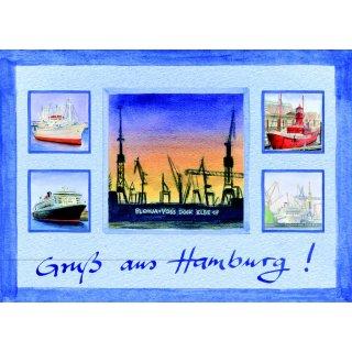 w29213-postkarte-a6-collage-dock-blohm+voss