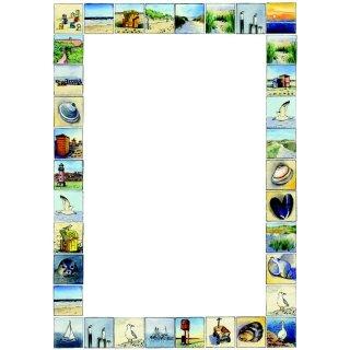 w25046-briefpapierblock-seeimpressionen