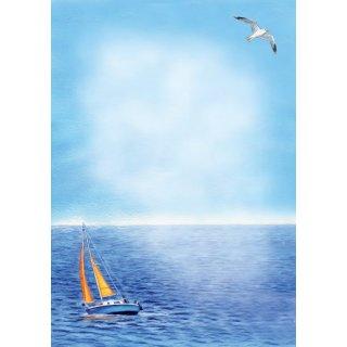 w25501-briefpapierset-a5-segelboot