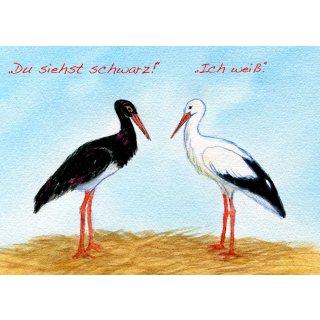 w28545-postkarte-a6-stoerche
