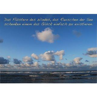 w28606-foto-postkarte-a6-meersicht