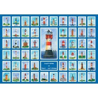 w33012-poster-leuchttuerme-in-deutschland