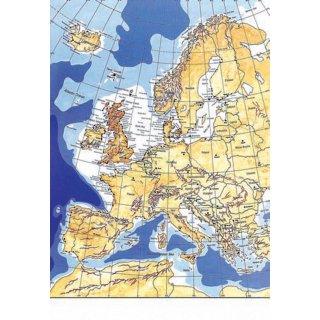 w33063-wandtafel-europaeische-fischgruende